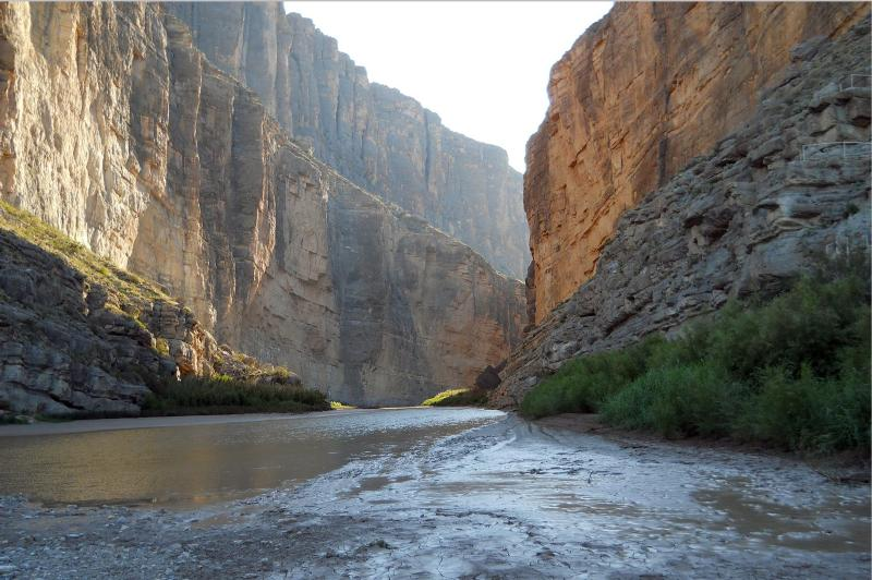 The best of big bend the big bend blog for Big bend fishing